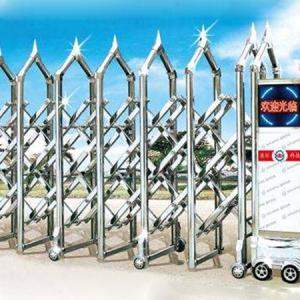 南京卷帘门维修,以质量求生存,靠技术谋发展