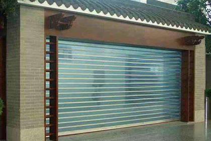 南京地区维修各种卷帘门,修不好不收费