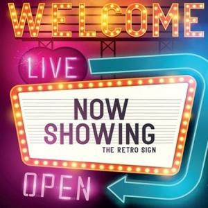 佛山三水区LED广告牌制作,色彩斑斓,更富有艺术性