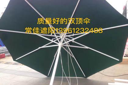 常州太阳伞厂家,欢迎来电咨询洽谈