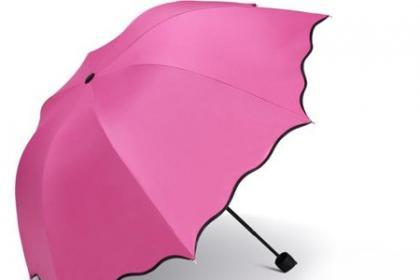 常州太阳伞厂家,为您量身订做优质产品