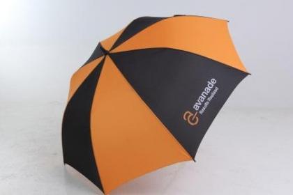 常州铝伞生产厂家,色彩鲜艳,规格齐全