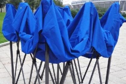 常州帐篷出售,欢迎新老客户咨询