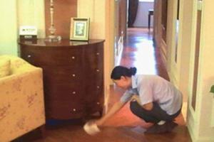 奉化办公室保洁服务,专业的团队为您服务