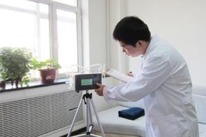 奉化甲醛检测公司,丰富的施工甲醛检测