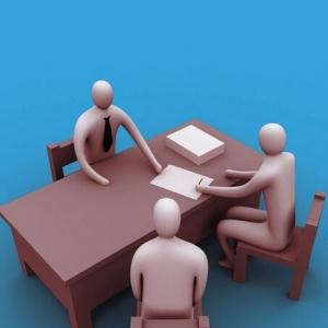 乌鲁木齐代理注册公司全程办理,一站式服务