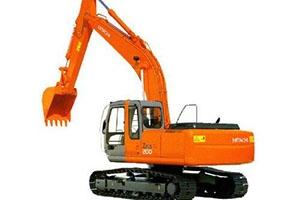 巴南区挖掘机技术培训,专业诚信我们第一