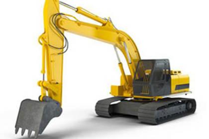 重庆挖掘机技术培训,我们追求让学员满意