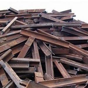 十堰废旧金属回收,价格公道,量大上门