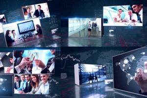 成都宣传广告片制作,技术精湛、服务一流