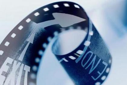 成都企业宣传片摄制,创造细节的完美
