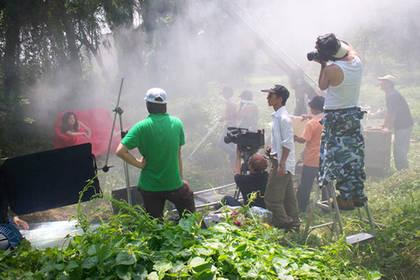 成都影视短片拍摄,制作精良,良心首选