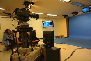 成都电视短片拍摄,有着丰富的制作经验