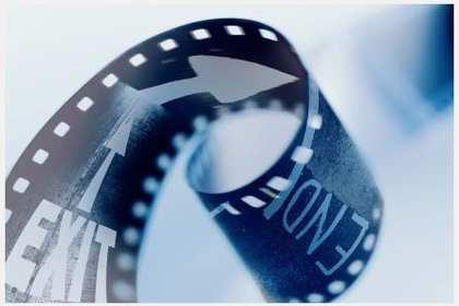 成都影视拍摄制作编辑,一流品质、超低价格
