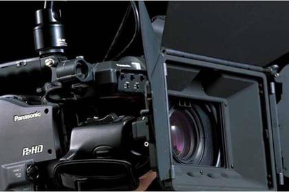 成都网络剧拍摄制作,用镜头, 拍出你的梦想和执着