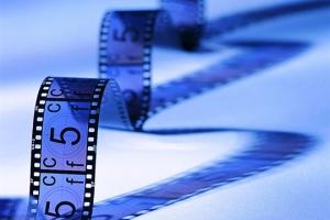 专业服务、满意一百,成都影视拍摄制作公司