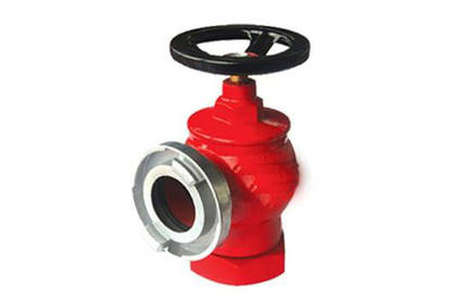 昆山消防器材,消防常识谨慎使用家庭中的化学品