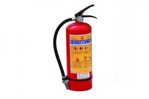 昆山消防器材销售--消防产品管理系统试点工作启动