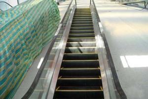 西安未央高价回收电梯,安全可靠,放心选择