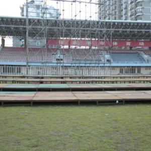 北京舞台搭建,多年活动经验保障