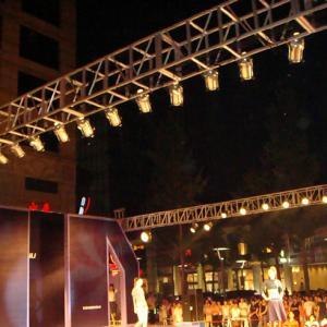 北京舞台舞美设计,设计新颖,舞台搭建经验丰富