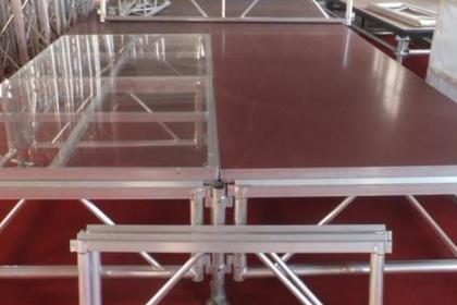 北京木制背板制作,异形舞台搭建,我们是专业的