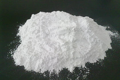 佛山微球发泡剂供应,产品质量好,价格合理