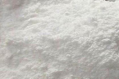 佛山PVC超细环保发泡剂供应,厂家直销,品质保证