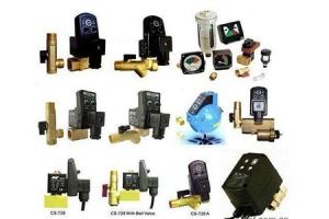 东莞电子阀回收,价格优惠,价钱实惠