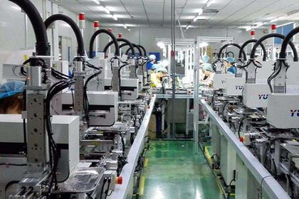 东莞洪梅镇二手电子设备收购,高价回收,现场支付