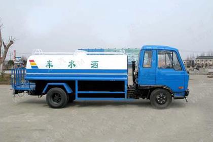 北京运水车出租,优质低价