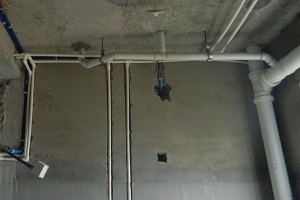 深圳电路布线,尽我们所能为用户提供真诚便捷的服务