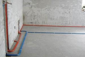宝安水电安装设计,宝安工厂水电安装服务