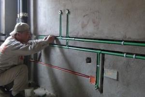 深圳工厂水电安装服务,请选择珍吉利为您提供