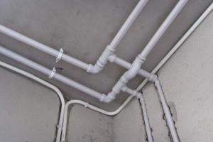 家庭水电安装、线路改造,优选深圳珍吉利