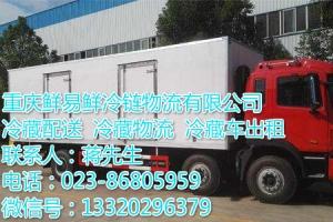 重庆食品冷藏租赁,为您带来更大的效益