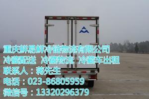 重庆食品冷藏租赁,让客户满意是我们一贯的要求