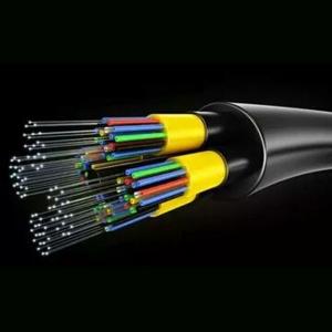 武汉光纤光缆回收,24小时废品回收热线