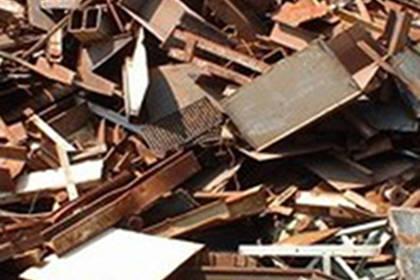 荆州废旧金属回收公司,深受客户的爱戴