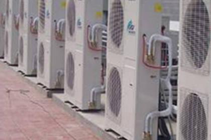 荆州空调制冷设备收购,一如既往,奋发向上