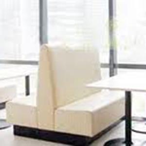 合川区沙发翻新,欢迎来电咨询