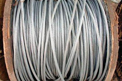 广州荔湾区电缆线回收,我们价格最优