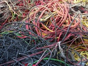 广州南沙电缆回收_废旧电缆回收_电线电缆回收,价格高