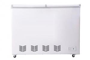 天津冷柜销售,高效制冷,环保节能