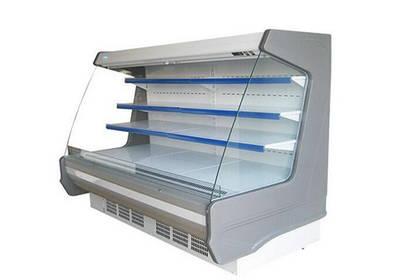 天津蔬菜展示柜销售,高质量,欢迎来电咨询
