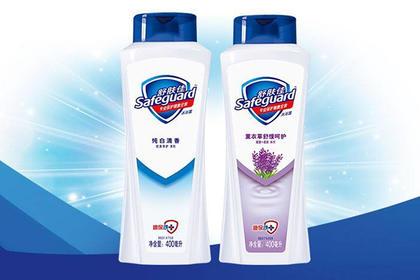 广州舒肤佳沐浴露生产供应,满足不同客户需求