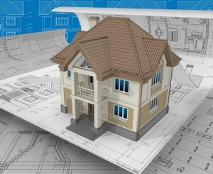 赤峰建筑模型公司,专注为您打造完美的建筑模型