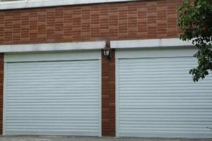 电动门的保养与维护,专业安装电动车库门,安全可靠
