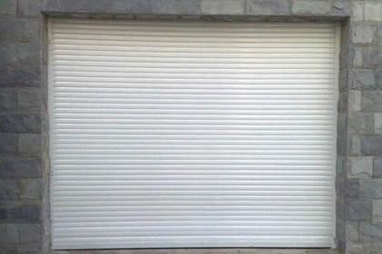 车库门的定义以及分类,上虞车库门销售维修安装一体化服务