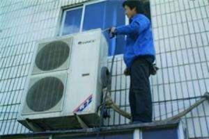 无锡新区空调移机,用户至上,用心服务